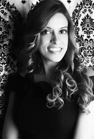 Denise Calvo Interior Designer
